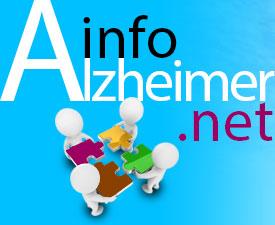 Info – Alzheimer