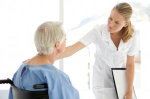 Alzheimer rôle du médecin traitant