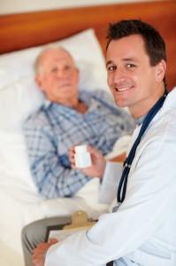 alzheimer  medicamenteux